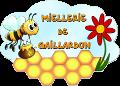 Miellerie de Gaillardon